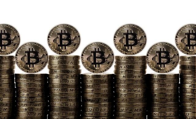 Криптовалутите – търсете ликвидност