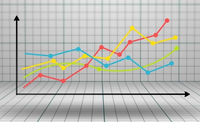 ИХ България продаде 400 хил. собствени акции