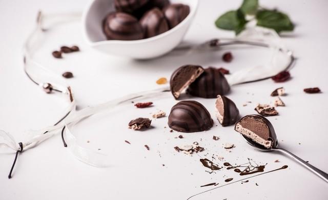 """Кажете """"Сбогом"""". Шоколадът изчезва през 2050 г."""