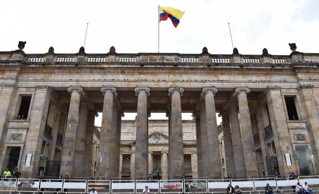 Ескобар е мъртъв, но търговията с кокаин в Колумбия процъфтява