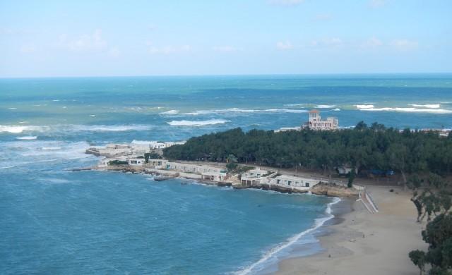 10 града, които ще ви накарат да се влюбите в Средиземноморието