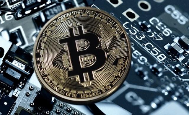 Българска IoT компания приема плащания с биткойни