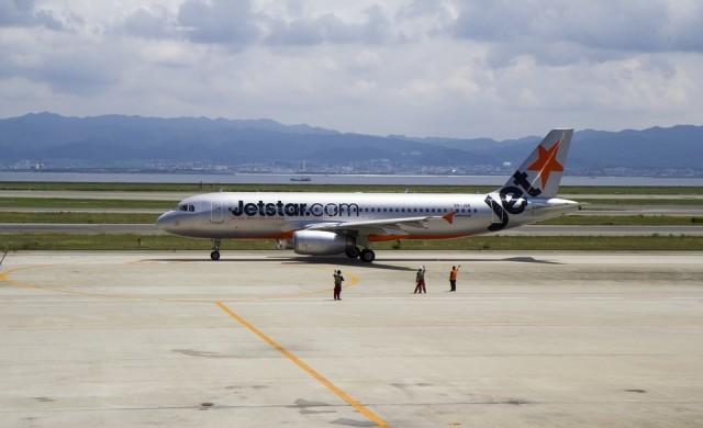 20-те най-безопасни авиокомпании в света за 2018 г.