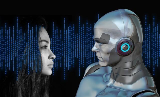 Хакнати секс роботи се превръщат в убийци на хора?
