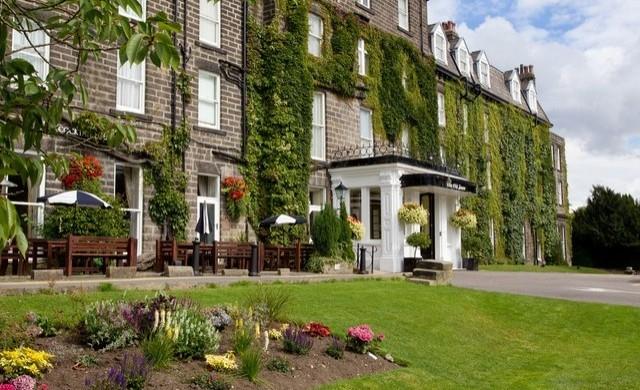 8 хотела за почитатели на Агата Кристи
