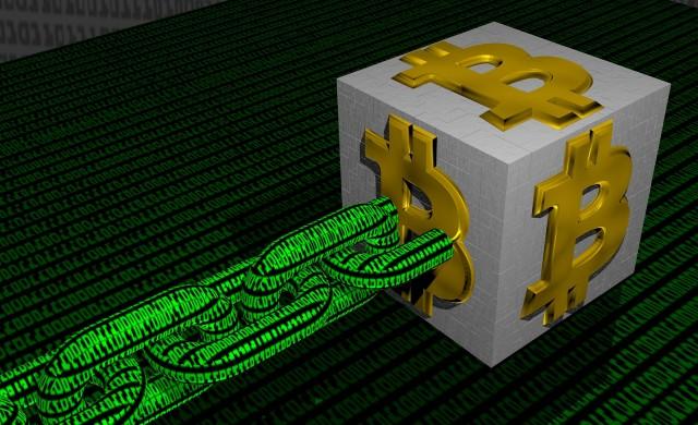 Защо Китай затяга хватката около криптовалутите?