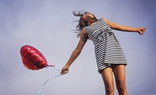 8 начина да живеете по-здравословно през 2018 г.