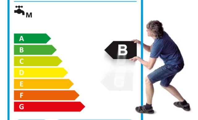 Какво e важно за енергоефективността при избора на бойлер?