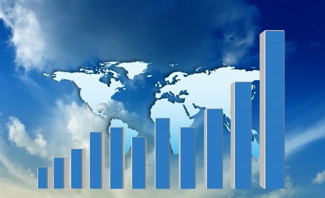 Световната банка: Глобалната икономика се възстанови от кризата