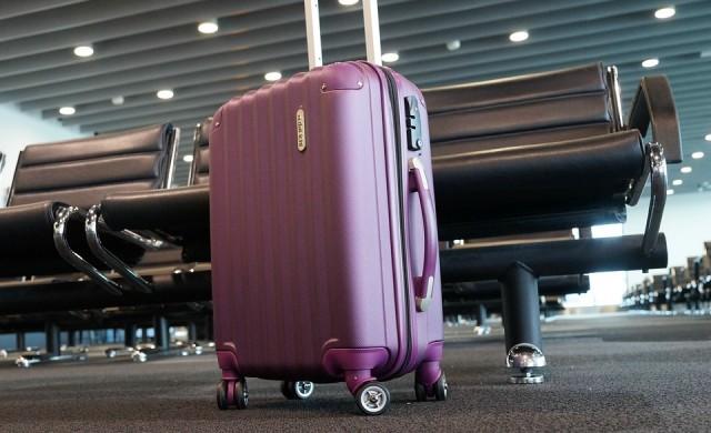 Евакуираха и двата терминала на летище София
