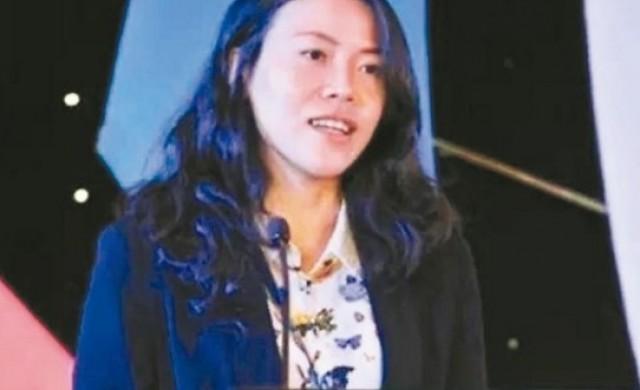 Най-богатата жена в Китай заработи 6 млрд. долара за 7 дни