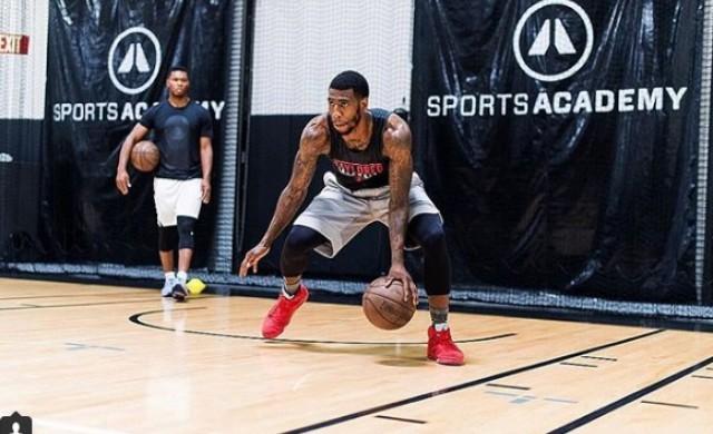 Лесната спестовна стратегия, която ползва звезда от НБА