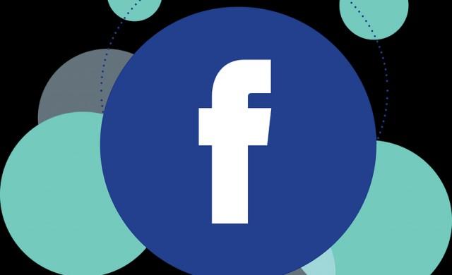 Facebook се отказва от виртуалния асистент М