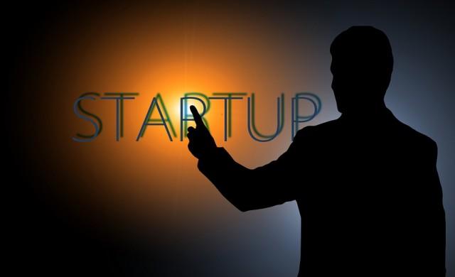 Три успешни български стартъп компании през погледа на FT