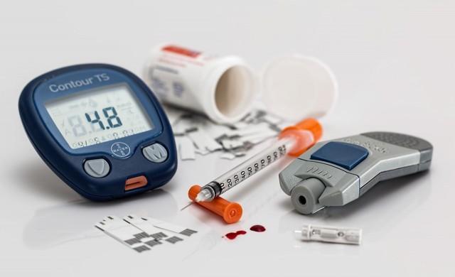 Топ хирург, който лекува диабет с операция, гостува в София