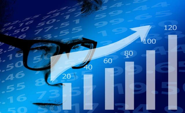 Възходът на пазарите продължава, MSCI World Index с нов рекорд