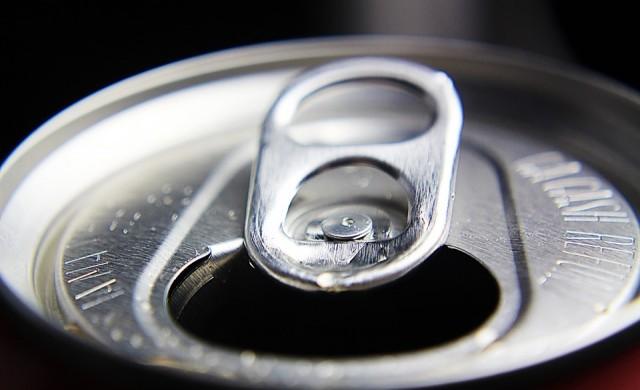 След 26 г.: Синди Крауфорд отново засне реклама за Pepsi