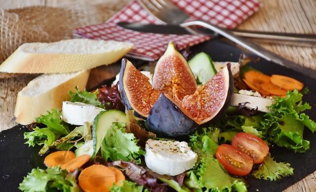 Необичайни храни, които ще ви помогнат да отслабнете