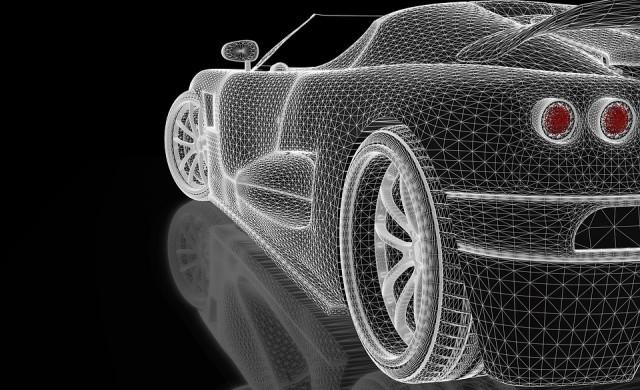 Автономните коли са оръжия?