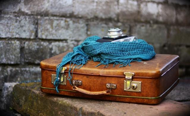 6 неща, които трябва да носите винаги когато пътувате