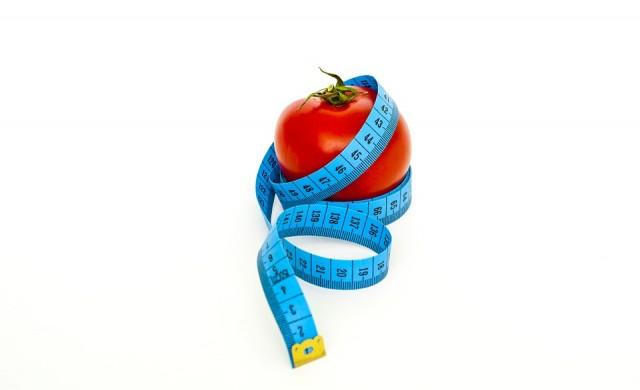 Обвиниха Виктория Бекъм, че насърчава хранителни разстройства