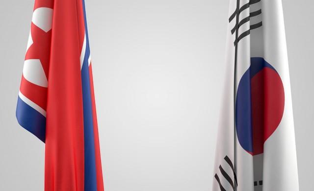 Северна и Южна Корея готвят общ хокеен отбор за зимната олимпиада