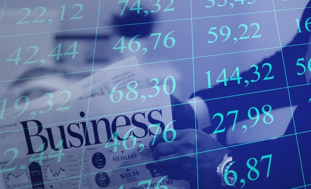 Ръст за SOFIX, 2.14 млн. лева оборот на БФБ-София