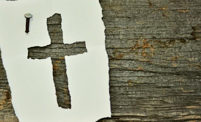 950-годишна немска църква се продава в eBay