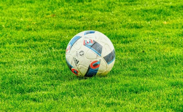 Футболните отбори с най-високи приходи