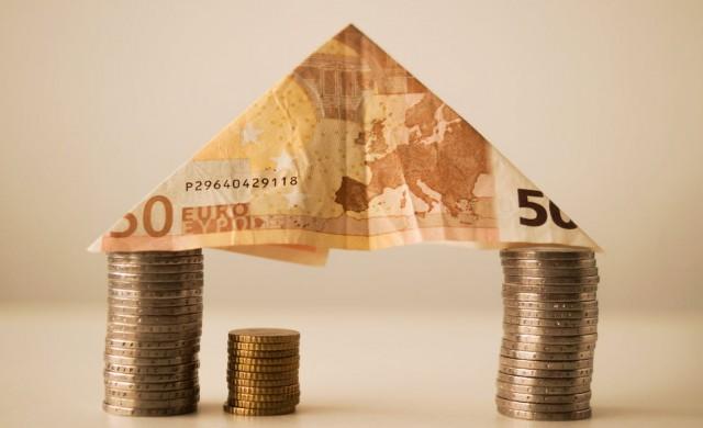 Нов играч на пазара на имоти - гражданското общество