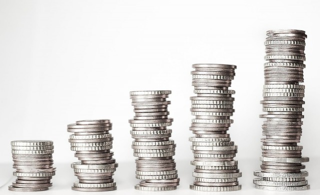 Какви ще са лихвите по депозити и кредити за 2018 и 2019 г.