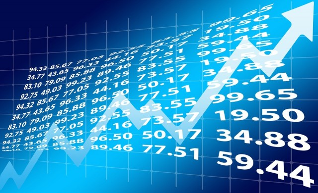 Азиатските акции поскъпнаха до нови рекордни нива днес