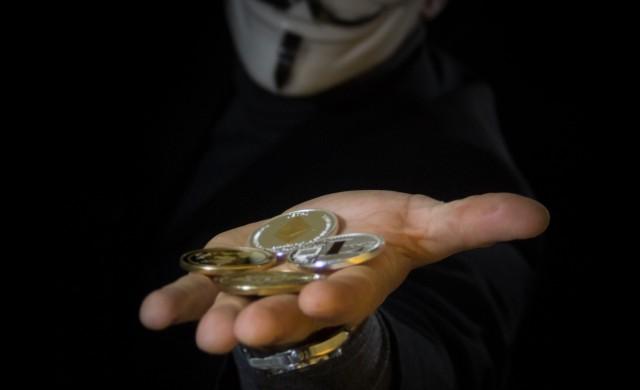 Внимание! Търговията с криптовалути е опасна за здравето