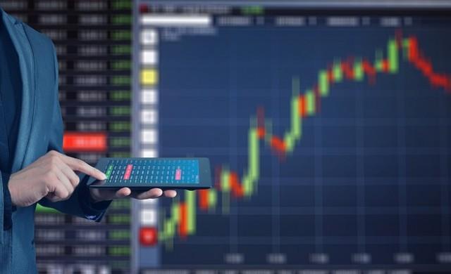 Търговията с акции на Химимпорт доминира седмицата на БФБ