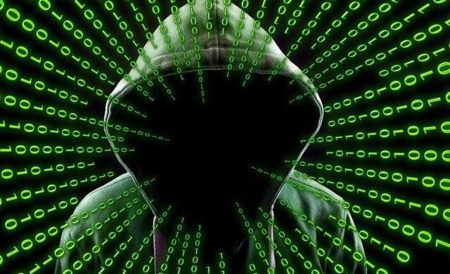 Хакери откраднали 14% от най-популярните криптовалути