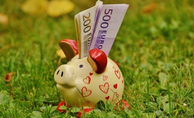 Води ли членството в еврозоната до ръст на инвестициите?