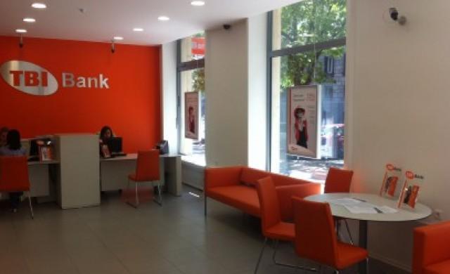 Мартин Мурански се присъедини към TBI Bank