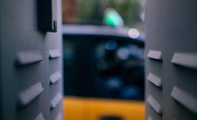 Какво научи един милиардер от един таксиметров шофьор