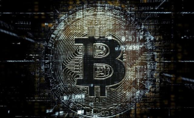 Южна Корея забрани анонимната търговия с криптовалути