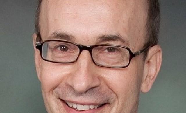 Икономист: Банките нямат дори план А за справяне с нова криза