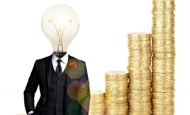 Три златни правила за биткойн инвеститори