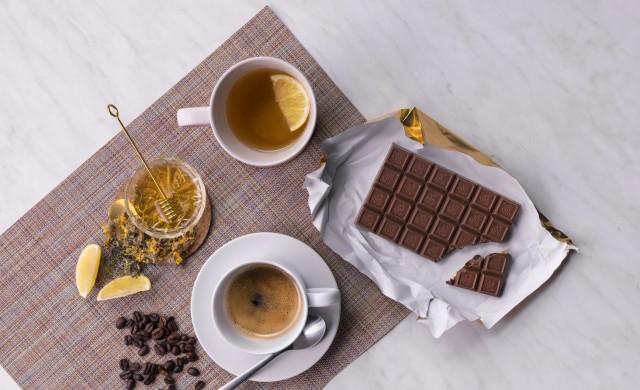 Лидл пуска у нас над 80 вида шоколад, кафе и чай собствена марка
