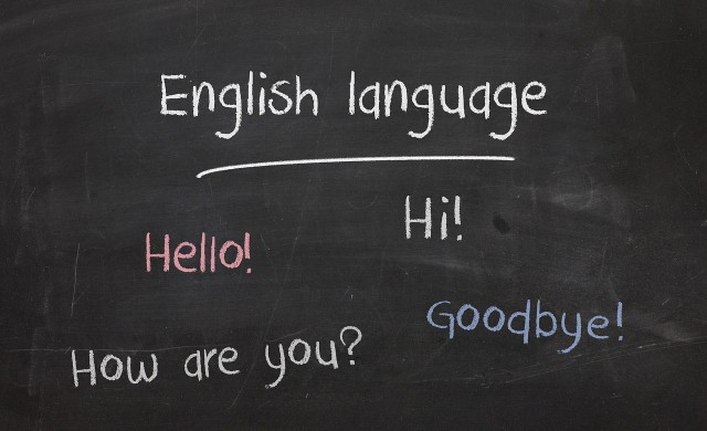 Тези девет езика са най-лесни за научаване
