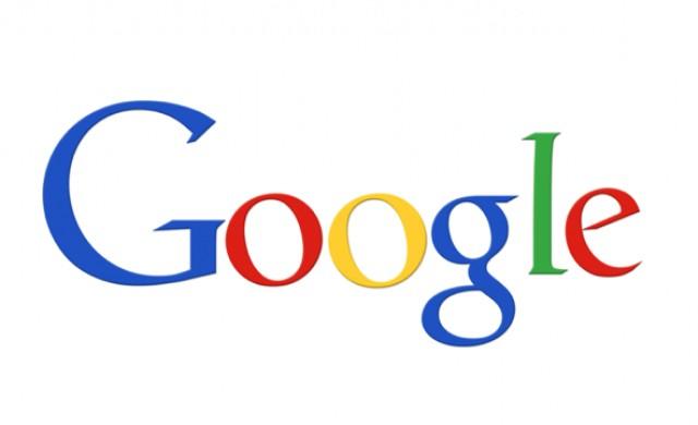 Той критикува Google, след като 13 г. работи за компанията