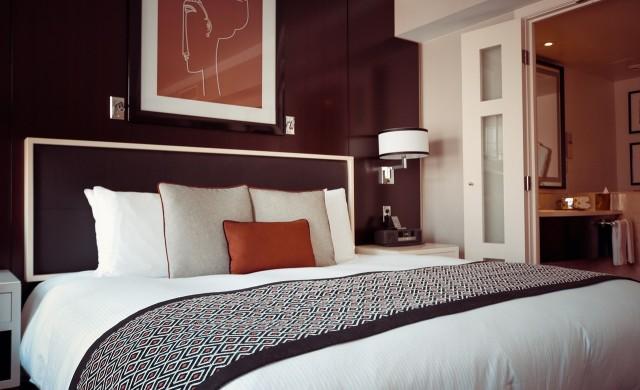 10 експертни съвета за най-добрите оферти в луксозни хотели