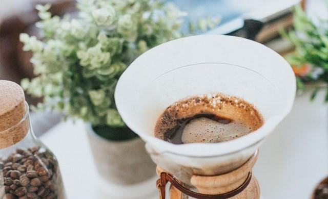 Колко много кафе е твърде много?