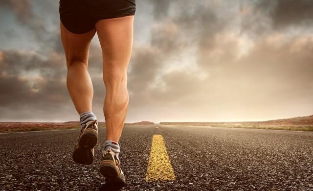 15 мита за спортуването
