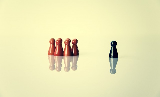 Три българки сред най-перспективните предприемачи в Европа