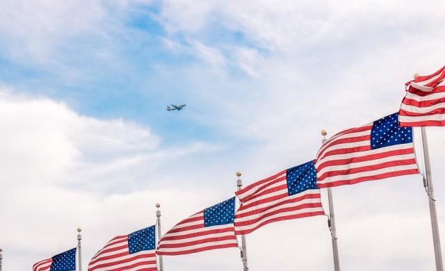 Национализация на 5G мрежата в страната се обмисля в САЩ