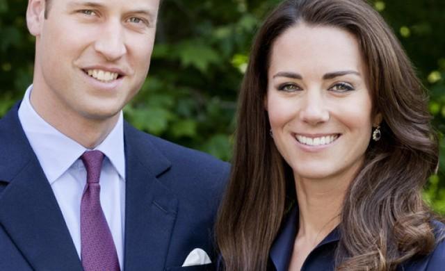 Любимите хотели на принц Уилям и Кейт Мидълтън